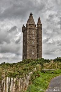4658 Scrabo Tower, Newtownards, Northern Ireland