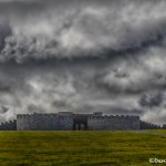 4673 Downhill Demesne, Londonberry, Northern Ireland