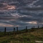 4674 Sunset, Causeway, Dunseverick, Northern Ireland