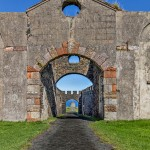 4679 Downhill Demesne, Londonberry, Northern Ireland