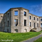 4696 Downhill Demesne, Londonberry, Northern Ireland