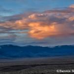 4811 Sunrise, Ngorongoro Crater, Tanzania