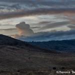 4812 Sunrise, Ngorongoro Crater, Tanzania