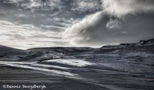 5127 February, West Iceland