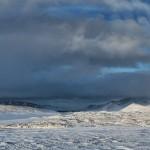 5128 February, West Iceland