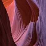 5130 Lower Antelope Canyon, Arizona