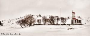 5145 Church, West Iceland