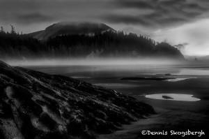 5149 Smuggler's Cove, Oregon