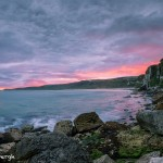 5154 Sunrise, Whitepark Bay, Northern Ireland
