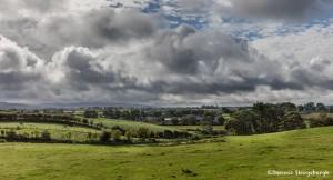 5161 Countryside, Northern Ireland