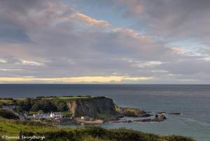 5163 Sunrise, Portbraddon, Northern Ireland