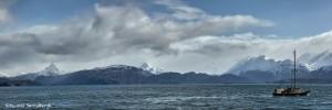 5273 Kachemak Bay, Homer, Alaska