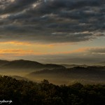 5322 Sunrise, Spring, Great Smoky Mountains National Park, TN