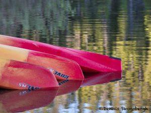 5380 Kayaks, Colter Bay Village Marina, Grand Teton National Park, WY