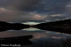 5414 Sunrise, Lac Le Jeune, BC