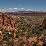 5455 Fiery Furnace Viewpoint, Arches NP, UT