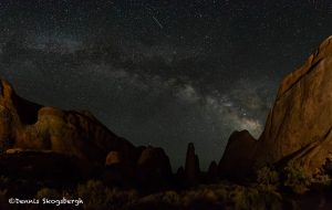 5471 Milky Way, Garden of the Gods, Arches National Park, UT