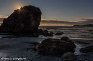 5513 Sunset, Ruby Beach, Olympic National Park, WA