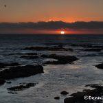 5572 Sunset, Sea Ranch, California