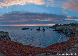 5577 Sunset Panorama, Sea Ranch, California