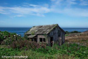 5607 Historical Del Mar Ranch Sea Ranch, California