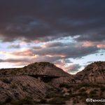 5757 Train Trestle, Bosque del Apache NWR, New Mexico