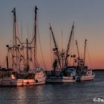 6266 Sunset, Shem Creek, Charleston, SC