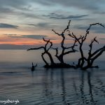 6271 Sunrise, Jeckyll Island, Georgia