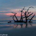 6272 Sunrise, Jeckyll Island, Georgia