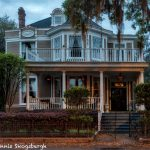 6285 Whitaker Street B, Savannah, Georgia