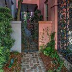 6300 Charleston Garden, SC