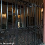6304 Streets, Alleys and Doors, Charleston, SC