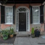 6305 Streets, Alleys and Doors, Charleston, SC