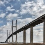 6311 Sidney Lanier Bridge, Georgia