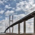 6311 Sidney Lanier Bridge, Georgia