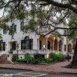 6314 Savannah College of Art and Design, GA