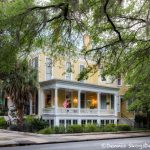 6315 Whitaker Street, Savannah, GA