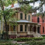 6316 Whitaker Street, Savannah, GA