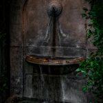6318 Fountain, Savannah GA