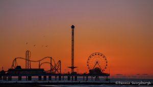 6323 Sunrise, Galveston Seawall, Texas
