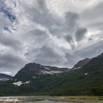 6813 Katmai National Park, Alaska