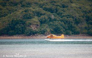 6815 Float Plane, Katmai National Park, Alaska