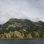 6880 Panorama, Katmai National Park, Alaska