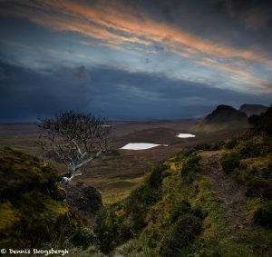 6987 Quiraing, Isle of Skye, Scotland