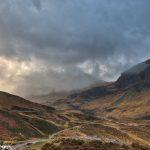 6992 Sunrise, Glencoe, Scotland