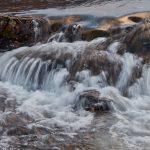 6998 Glencoe, Scotland