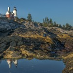 7372 Pemaquid Point Lighthouse, Bristol, ME