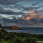 4657 Sunrise, Portbraddon, Northern Ireland