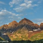 5344 Maroon Bells, Aspen, CO