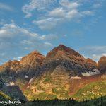 5344 Maroon Bells, Aspen, CO